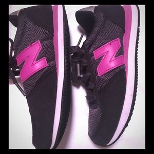 """""""NEW BALANCE"""" Sneakers Size 12"""